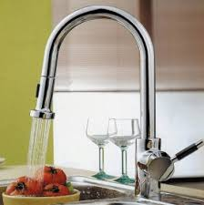 Kitchen And Bathroom Faucet Kitchen Faucet Bathroom Faucet Review Functional And Stylish