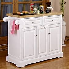 kitchen island cart big lots 100 kitchen island cart big lots 100 boos butcher block