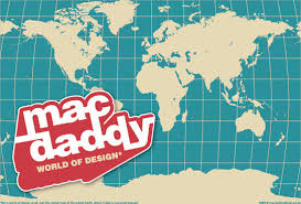 free map digital world map free vector 6 345 free vector for