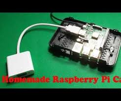 Case For Home Theater Pc by Homemade Raspberry Pi Cheap Case Diy Home Theater Pc Htpc Under 1