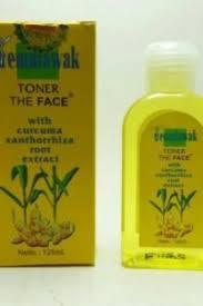 Pemutih Sp sp original agen kosmetik termurah indonesia