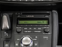 lexus lx head unit 9876 st1280 057 jpg