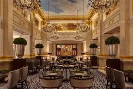 the lexus hotel in las vegas diamond ratings archives aaa newsroom