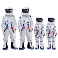Halloween Astronaut Costume Discount White Astronaut Costume 2017 White Astronaut Costume