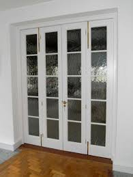 Patio Bi Folding Doors by Bifold Wood Doors Interior Image Collections Glass Door