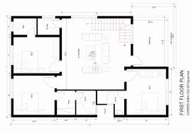 floor plans for modular house plans 8 beautiful floor plans for modular homes