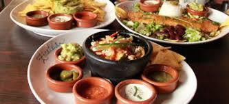 restaurants originaux sélection restaurant cuisine du monde