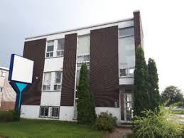 chambre pour etudiant location de chambres et colocations dans trois rivières immobilier