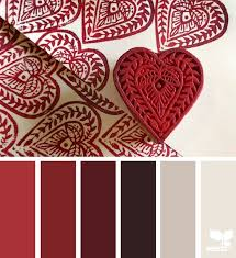 3210 best color my world images on pinterest colors color