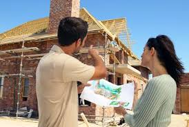 build a house how to buy land to build a house home guides sf gate