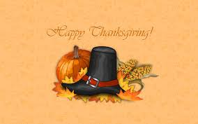 thanksgiving background wallpaper free 540 kb hadley black