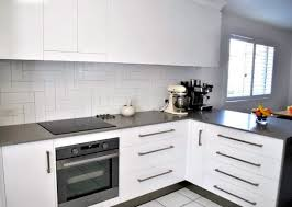 kitchen tiles ideas pictures kitchen design kitchen cabinetry white splashback ideas tiles