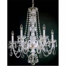 Chandelier Manufacturers 19 Best Livingroom Light Fixtures For 1930s House Images On