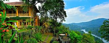 the 10 best hotels in kandy sri lanka for 2017 with prices from