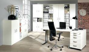 Modular Home Office Desks Modular Home Office Modular Home Office Furniture White Modular