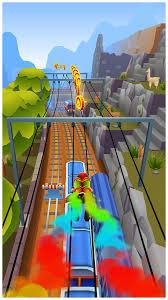 subway surfer mod apk subway surfers v1 72 1 mega mod apk for android androlitez