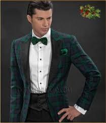 men u0027s suits for special occasions festive dress ottavio nuccio