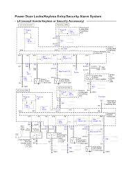cbr 600 wiring diagram charger dolgular com