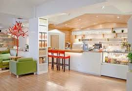 Cafe Interior Design Ideas Design Ideas - Cafe interior design ideas