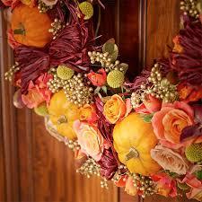 wedding flowers autumn autumn wedding flower trends interflora