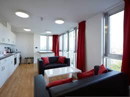 livingroom glasgow city of glasgow riverside cus residential