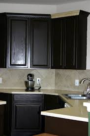 Color To Paint Kitchen Cabinets Espresso Kitchen Cabinets Pictures Ideas U0026 Tips From Hgtv Hgtv