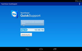 teamviewer remote apk add on samsung apk free productivity app for android
