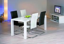 sedie sala da pranzo moderne sedie per pranzo conveniente avec tavoli da sala idee di design