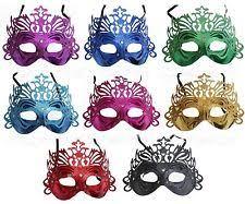 masquerade masks wholesale masquerade mask wholesale ebay