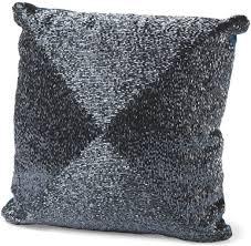max studio home decorative pillow cheap blue accent pillow find blue accent pillow deals on line at