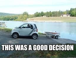 Boat Meme - image 537975 i should buy a boat cat know your meme