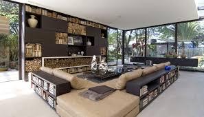 wohnzimmer luxus design luxus wohnzimmer 50 design wohnzimmer inspirationen aus luxus