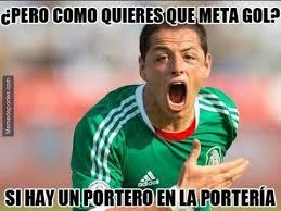 Memes Mexico - 44 best memes de futbol images on pinterest american football