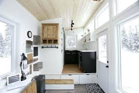 tiny house furniture ikea tiny house furniture build your own tiny house with stow i designing