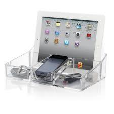 Desk Top Organizer by Desktop Organizer Stori