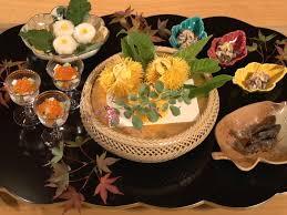 Home Beautiful Original Design Crystal Japan by English Summary Japan Video Topics Web Japan