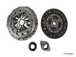 audi clutch problems audi a5 clutch kit auto parts catalog