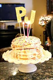 14 best birthday party ideas images on pinterest birthday party