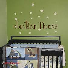 Wall Name Decals For Nursery Monogram Wall Decal Nursery Beautiful Custom Name Decal Nursery