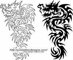 free designs and stencils juno 5469759 top tattoos ideas