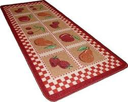 amazon cuisine tapis cuisine 50x120cm model amazon fr cuisine maison