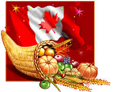 happy thanksgiving canada history at http www e forwards