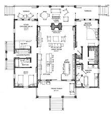 here is the floor plan for the great escape 480 sq ft small 272 best house plans images on house floor plans