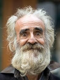 old man best 25 old man with beard ideas on pinterest grey hair old man