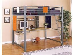 girls platform beds bedroom loft beds for teens twin bunk beds for girls girls