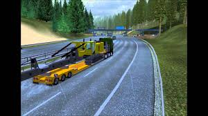 golden trucks euro truck simulator gold youtube