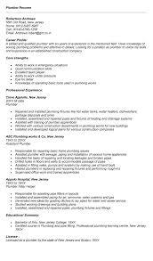 cover letter sle australia plumbing resume template australia foreman format apprenticeship
