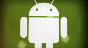 android license blackberry licenses own android version for smartphones the