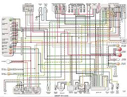 r6s wiring diagram 2004 yamaha r6 wiring diagram u2022 arjmand co