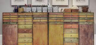 mobilier vintage scandinave où trouver ses meubles de déco vintage grazia